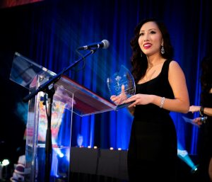 Business Excellence Awards, Business Excellence Awards – Orleans Chamber of Commerce