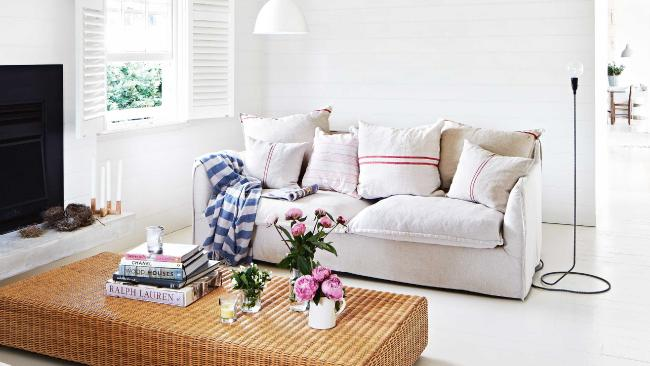 Get Your Home Ready For Spring In 3 Steps, Get Your Home Ready for Spring in 3 Steps!