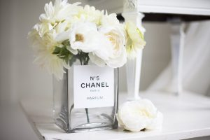 Add Flowers To Your Spring Home Decor, 3 Ways to Add Flowers to Your Spring Home Decor