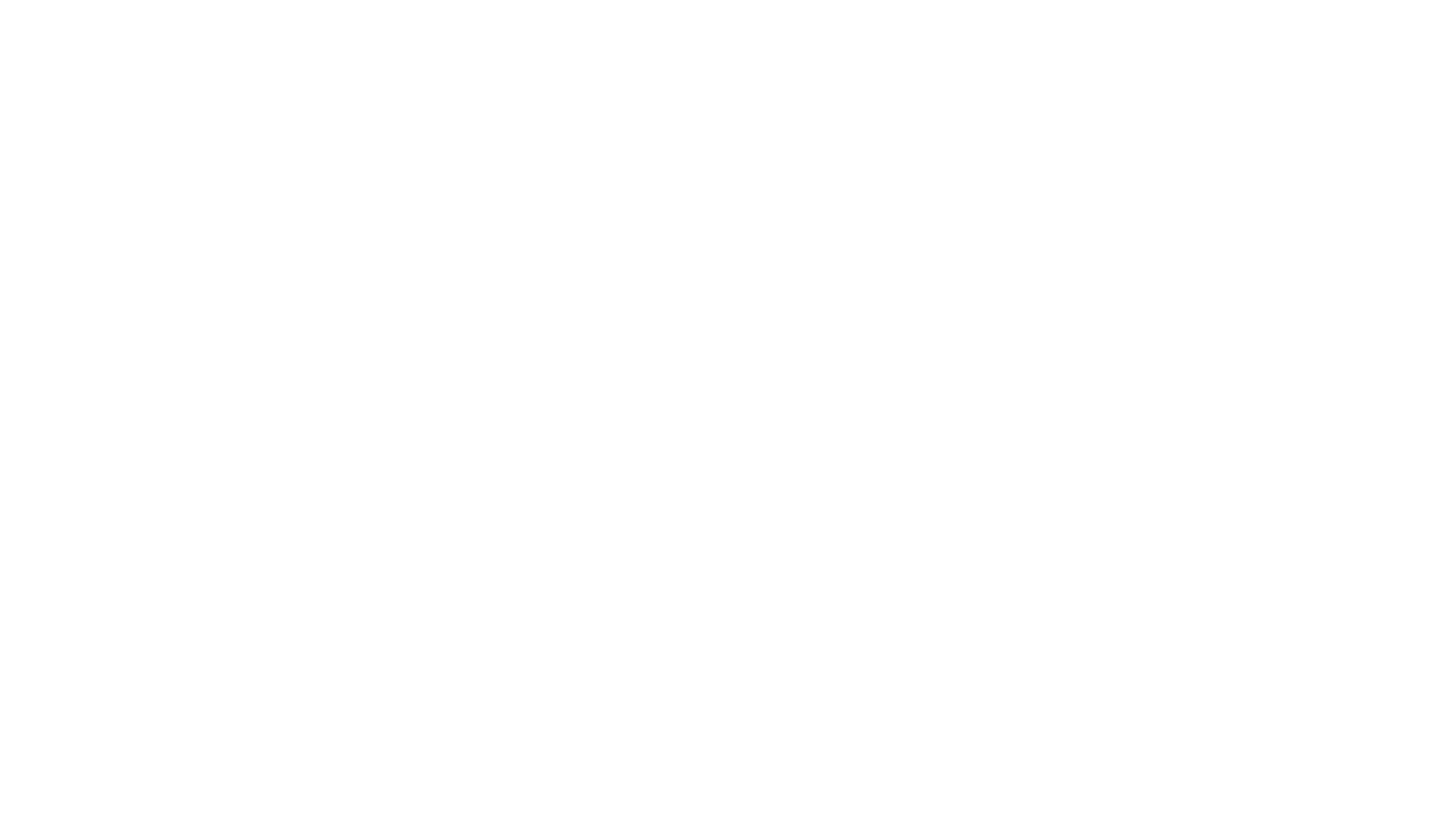 Anna Tran Ottawa Real Estate