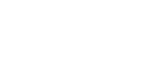 Anna Tran | Ottawa Real Estate Broker