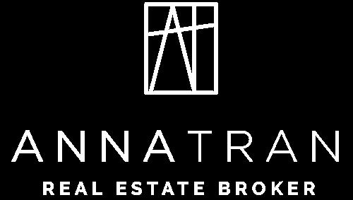 Anna Tran | Ottawa Real Estate Broker